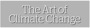 The Art of Climate Change